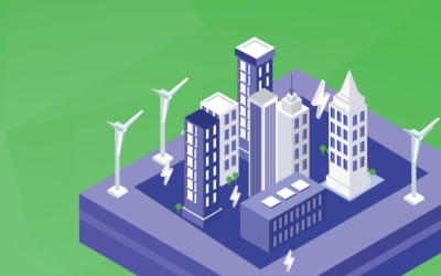 Resync Solutions: Intelligent Building Management